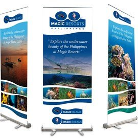 magicresorts-roll-up banner