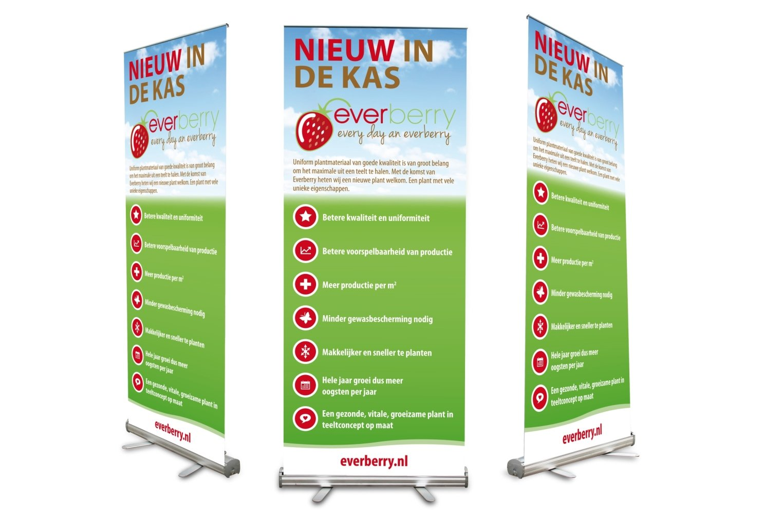 trayplant-roll-up banner