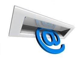 direct-mail-vs-e-mail-01