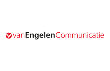 vanEngelen Communicatie